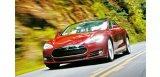 电动汽车的充电解决方案
