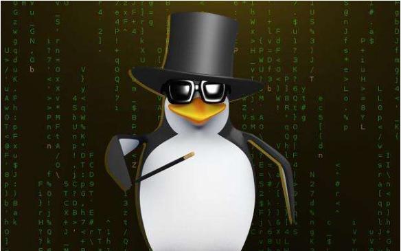 Linux教程之如何进行软件包管理