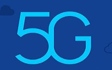 5g概念股龙头有哪些?从广电网络入局5G说开去