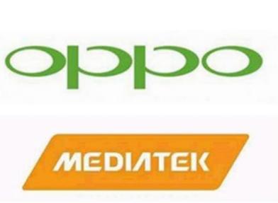 OPPO开始主打性价比手机 联发科或将受影响