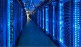 打破英特尔垄断地位 亚马逊推自研云计算芯片