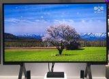 第3季全球液晶电视面板出货量7510万台,季增9...