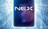 vivo NEX2双屏来袭!盘点7年来你见过和没见过的双面屏手机