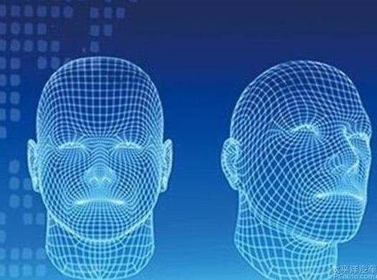 人脸识别技术不断发展 使用的场景越来越广
