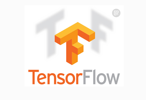 Estimator如何使您能夠輕松地在TensorFlow中構建線性模型