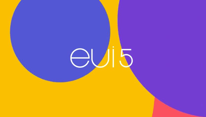 乐视手机EUI评测 为使用者带来十分便捷的体验感受