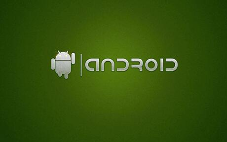 Android教程之Android SDK的介绍和程序示例的详细资料说明