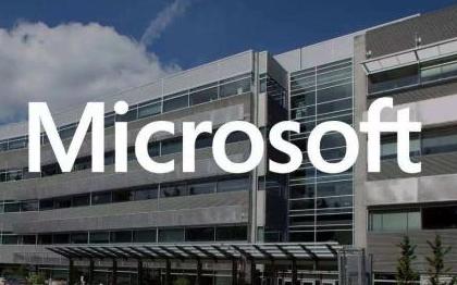 专访:微软如何解决物联网行业发展痛点