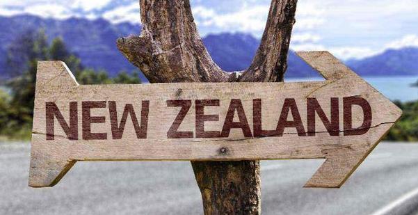 新西兰禁用华为设备 继美澳后又一家抵制华为5g