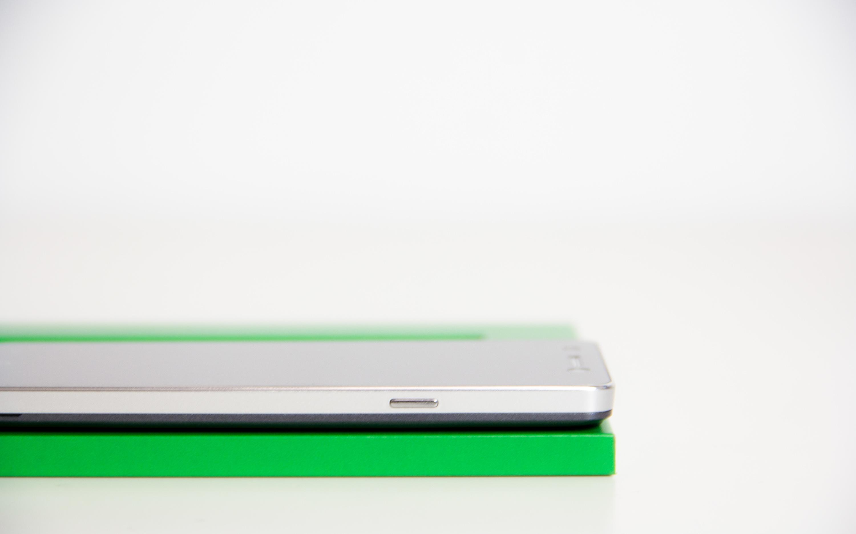 惠州天显威科技的5.0寸触摸显示屏怎么样?_天涯问答_天涯社区