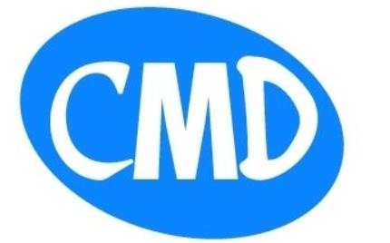 CMD命令提示符命令速查手册详细资料免费下载