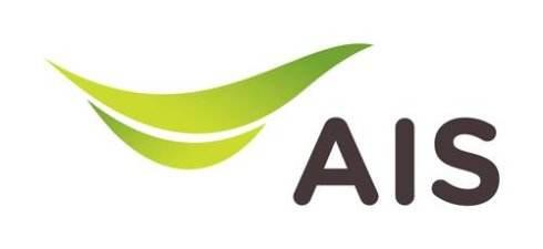 泰国运营商AIS Fibre将成为家庭网络Wi-Fi解决方案的运营商