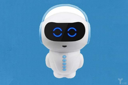 教育机器人公司获百万元天使轮融资 将主要用于以下三方面