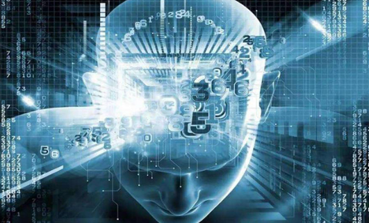 人工智能机器人的市场在未来三年内将会爆发