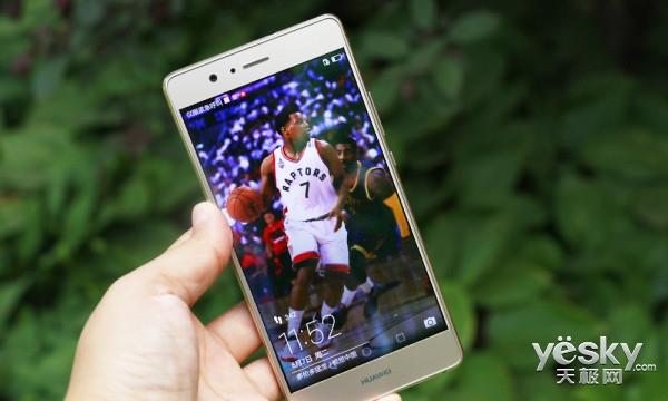 华为G9青春版评测 一台不走寻常路给人惊喜的手机