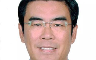 魏少军教授:IC市场获利空间大,但企业仍面临几大问题
