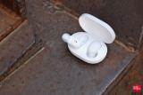 小米蓝牙耳机AirDots青春版评测 体积足够小...