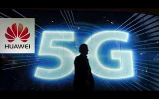 华为5G拿下全球22份商业合同 霸气回应多国围剿