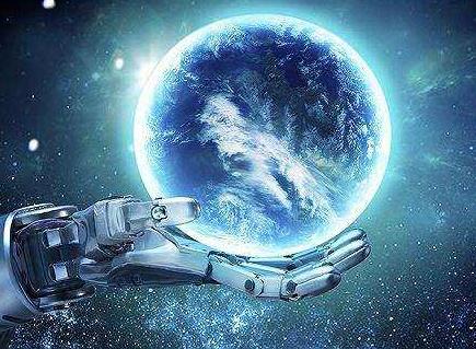 随着人工智能与安防的进一步融合 或将成就一个真正...