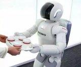 做机器人真的像外行人想象得那么赚钱吗