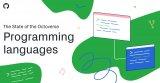 深入分析最熱門語言流行的原因和應用