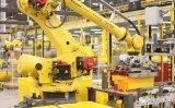 亚马逊推出控制机器人的RoboMaker程序