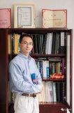 """长光华芯CTO王俊:实现中国""""激光芯"""",助力中国..."""