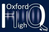 Oxford HighQ有望实现量子计算技术元器...