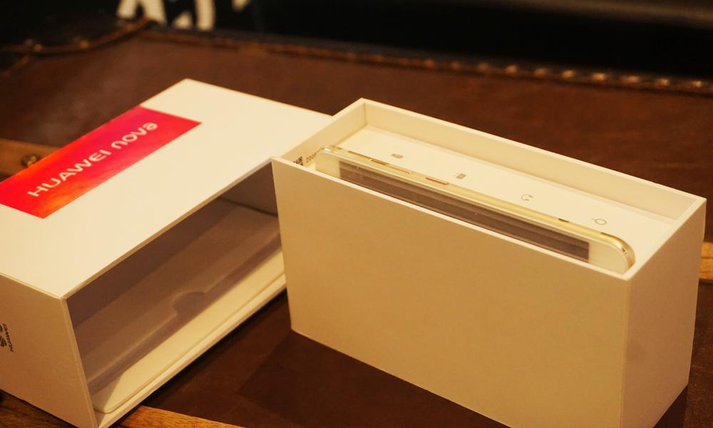 纸箱做电话步骤
