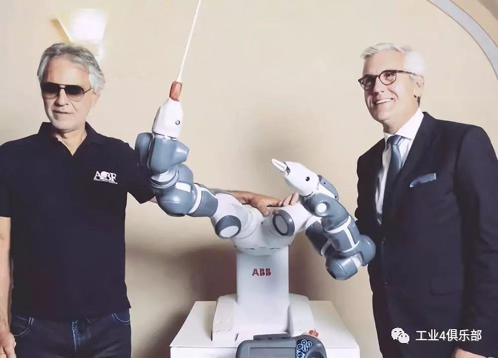 史毕福:工人阶级或因自动化和AI消失