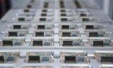 预测明年全球半导体销售额将突破4900亿美元