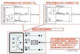 更便捷生产工艺霍尔开关芯片-M7101