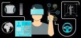 采用VR(虚拟现实)进行企业协作 时机成熟了么?
