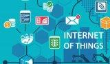 边缘物联网:人工智能将如何改变物联网架构