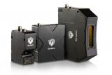 3D智能传感器加速机器视觉技术在智能工厂的应用落...