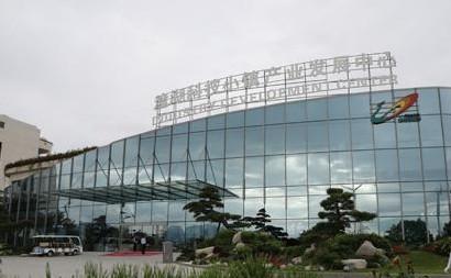 惠州将打造物联网产业世界级发展平台