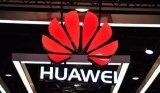 中国外交部回应华为5G设备被新西兰政府禁用原因