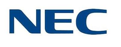 NEC宣布3000人裁员计划并出售旗下LED照明...