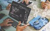 网络安全技术平台8大重要属性详解