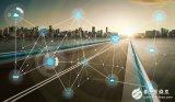 智能电网将在智慧城市建设中起到怎样的作用