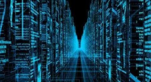 大数据分析技术在发电企业的应用