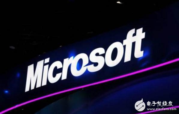 微软再次发力将卷起怎么样的风暴