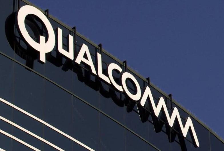 高通2018财年巨亏49亿美元  布局5G将打开...