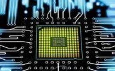 汽车应用推动传感器技术的发展