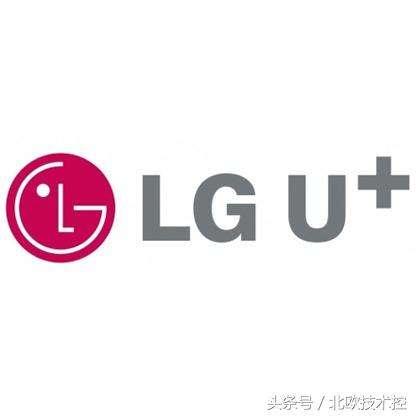 韩国5G技术能力已被证实处于世界先进水平