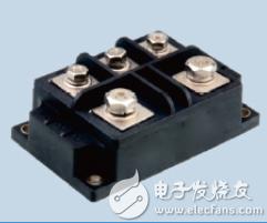 高频大功率整流电源选型方案