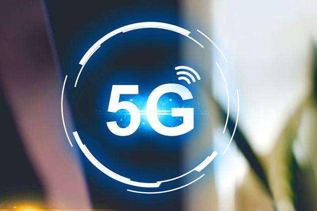 5G终端的研发射频和功耗等问题仍是现阶段的最大挑...