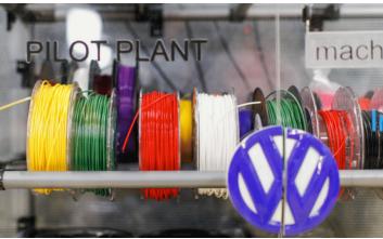 如何选择你需要的3D打印机3D打印机的购买选型手册免费下载