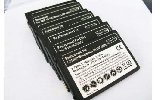 锂电池的特性寿命及充放周期等详细资料介绍