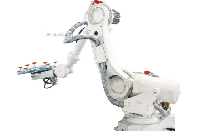 机器人学导论的课后习题答案资料免费下载